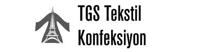 tgs-tekstil
