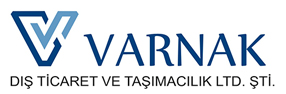 Varnak Transport   Yunanistan Parsiyel, Lojistik, Depolama, Kara Taşımacılığı, Hava Taşımacılığı, Deniz Taşımacılığı