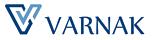varnak-logo